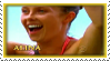 Stamp-Alina21