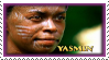 Stamp-Yasmin19