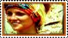 Stamp-Allie26