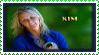 Stamp-Kim10