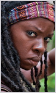Banner-Cinema6-Michonne