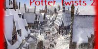 Potter Twists 2