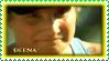 Stamp-Deena6