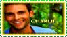 Stamp-Charlie17