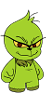 Banner-MunnyAS2-Grinch