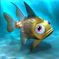 File:Fish rare pajama cardinal brown.png