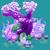 COR Carnation Coral