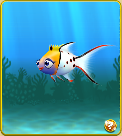 File:Epic Lyretail Hogfish.png