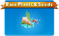 File:Page rare plants seeds.png