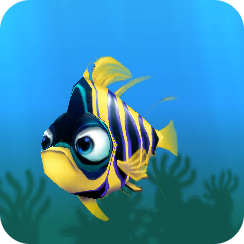 File:Fish ordinary yellow.png