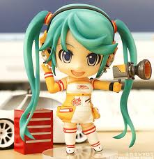 File:Nendo racing miku.jpg