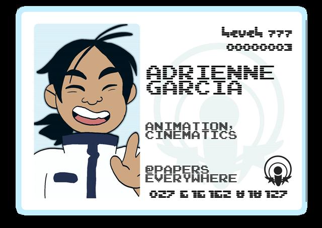File:Adrienne Garcia profile card.png