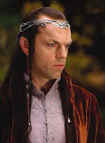 File:Elrond.png