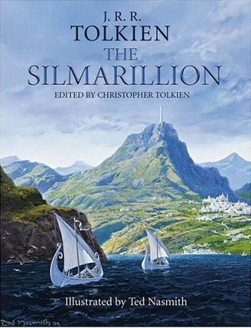 File:Silmarillion.png