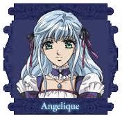 File:Ange.jpg