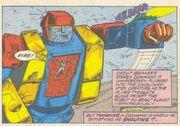Circuitbreaker-autobots