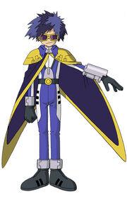 Emperor01