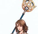Yuna (Final Fantasy)