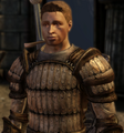 Alistair (Dragon Age).png