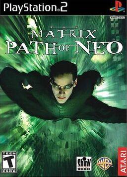 Pathofneobox