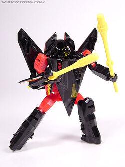 Skyjack-toy