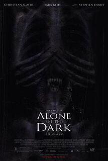 Alone in the Dark 2005.jpg