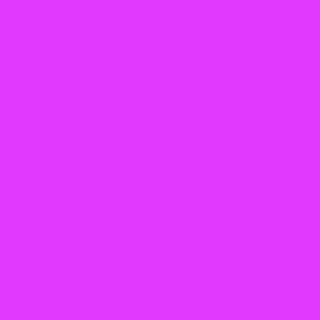 Image - DipYourCar Fluorescent Purple.png | Neon colors ...