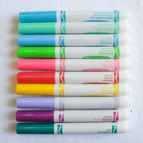 File:2014-10 Washable Markers Assorted Colors005edited2.png