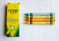 2014-4 Neon Crayons019edited