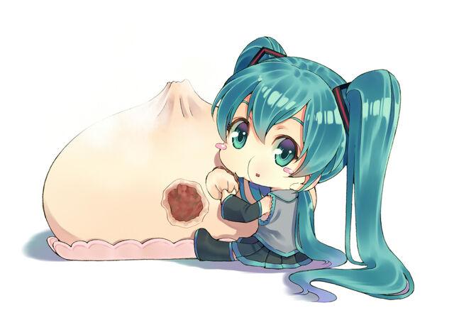 File:Anime chibis that are 5 star worthy hungry hatsune miku.jpg