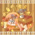 Thumbnail for version as of 22:15, September 9, 2012