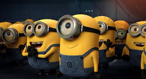 File:Mah Minions!.jpg