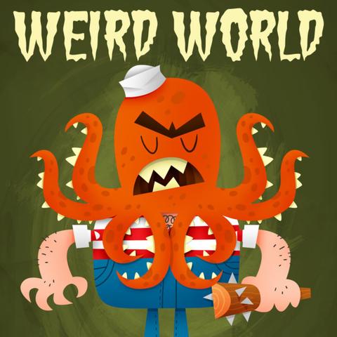 File:Weird-world.png