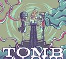 Tomb of Love