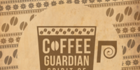 Coffee Guardian