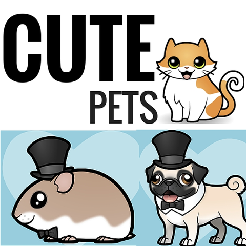 File:Cute-pets.png