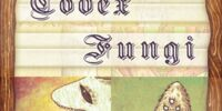 Codex Fungi