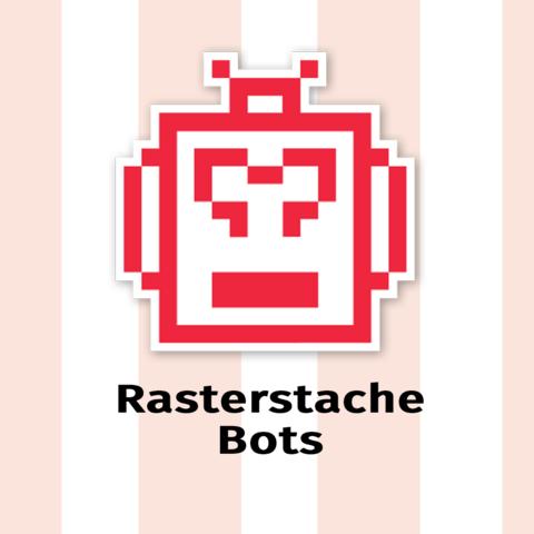 File:Rasterstache-bots.png