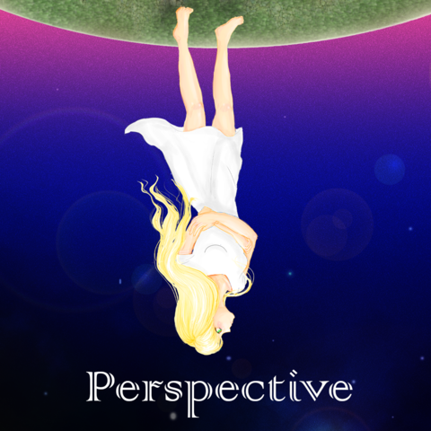 File:Perspective.png