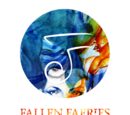 Fallen Faeries