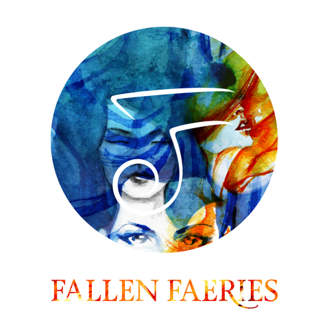 File:Fallen-faeries.png
