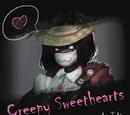 Creepy Sweethearts