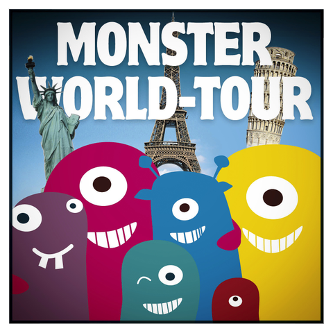 File:Monster-world-tour.png