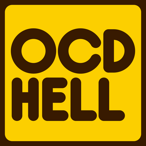 File:Ocd-hell.png