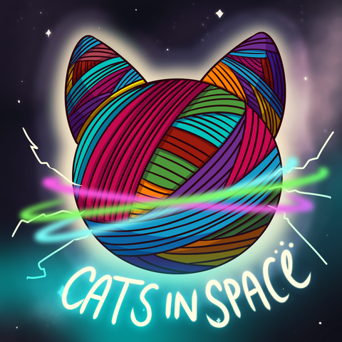 File:Cats-in-space.png