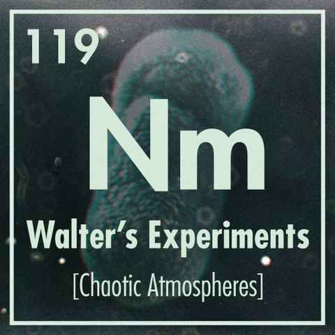 File:Walters-experiments.png
