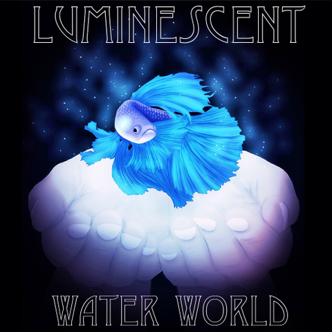 File:Luminescent-water-world.png
