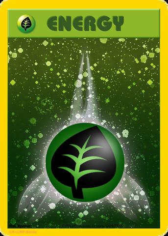 File:Grassenergyholo.png