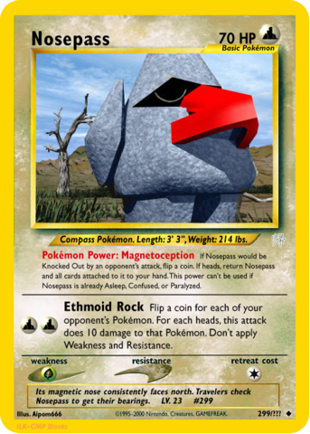 File:Nosepass.png