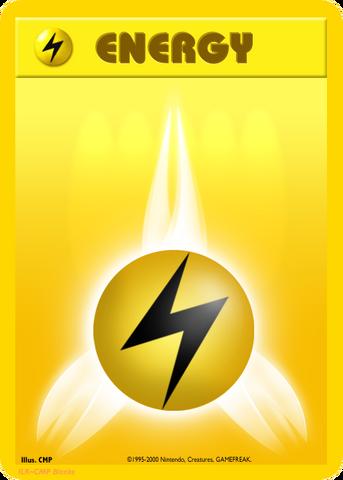 File:Lightningenergy.png